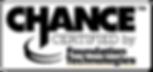 Chancefoundation technologies