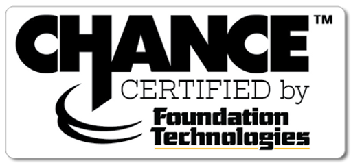 Chancefoundation technologies