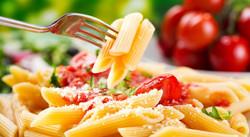 pasta catering sarasota