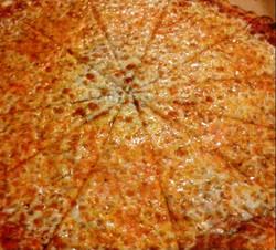 pizza gulf gate sarasota