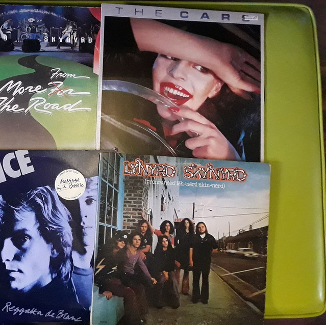 best records store sarasota.jpg