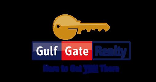 GulfGateRealty_Decorative-TagLine_72-1.p