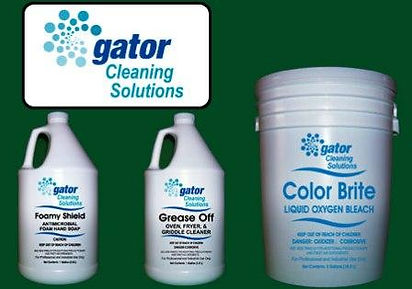 Chemical manufacturers and chemical distributer in sarsota, tampa, gainesvilleand naples, florida.