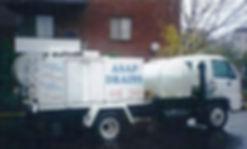 006 emergency drain services sarasota bo