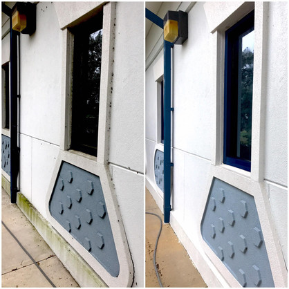 before and after painting sarasota 9.jpg