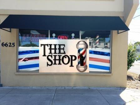 barbershop gulf gate sarasota