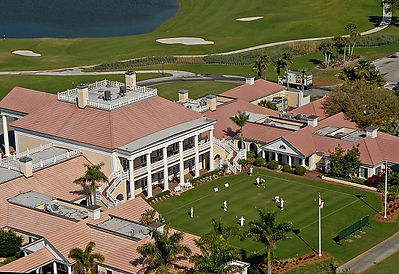 Oaks country club sarasota.jpg