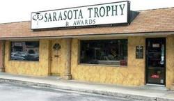 Sarasota Trophy