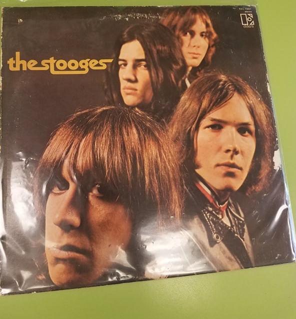 the stooges vinyl.jpg