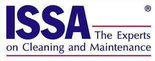 ISSA chemical anufacturers ad heical distributors in sarasota, tampa, naples, florida and throughout the caribbean.