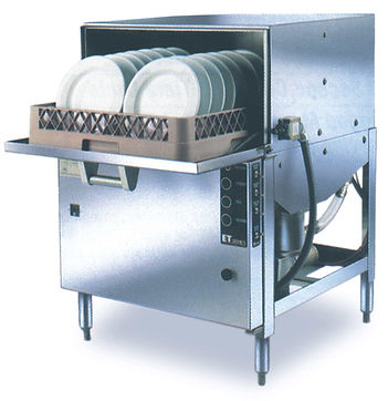 Undercounter lease to own dish machine, dish washer in sarasota, tampa, naples and gainesville, florda.