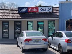 GULF GATE REALTY