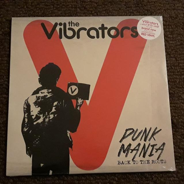 vibrators sarasota.jpg