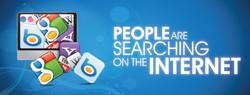 sarasota website marketing