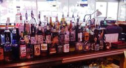 liquor bars gulf gate sarasota