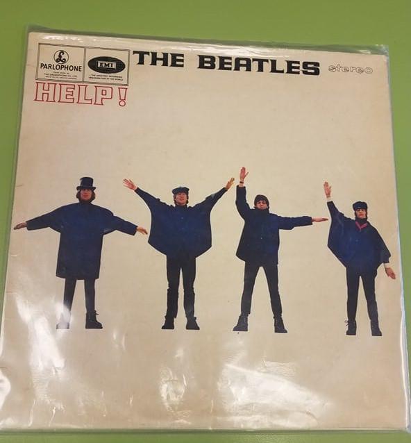 the beatles vinyl.jpg