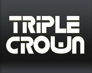 triple crown trailers