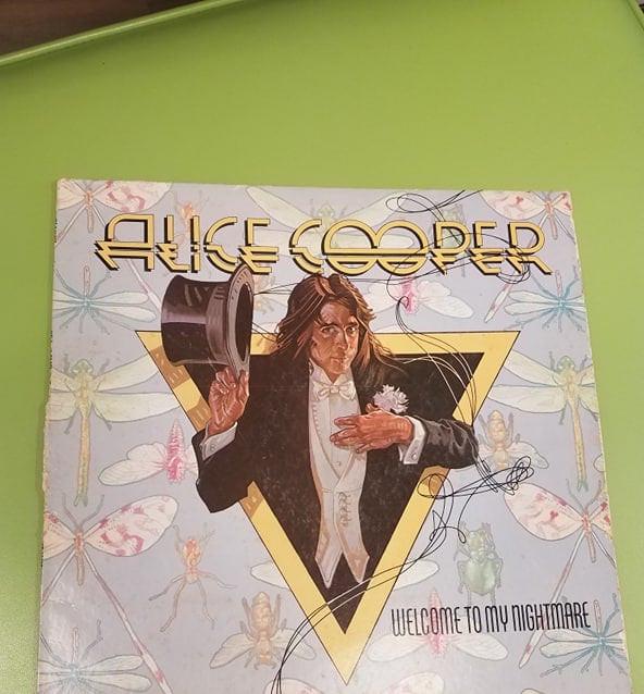 alice cooper vinyl.jpg