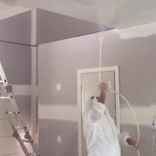 spray painters sarasota.jpg
