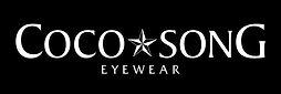 coco-song-logo-2.jpg