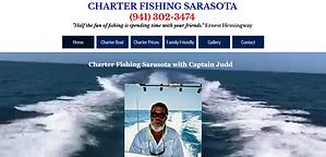 website marketing sarasota