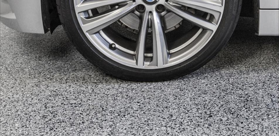garage floor epoxy floor sarasota.JPG