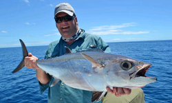 CHARTER FISHING SARASOTA