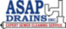ASAP Drains Inc Logo.jpg