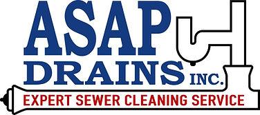 ASAP Drains Inc Logo.jpg