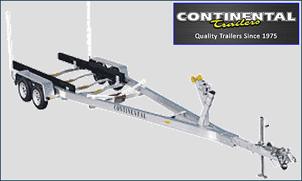 continental trailers sarasota