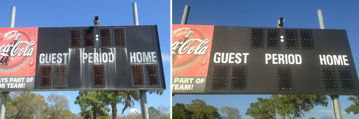 before and after painting sarasota 3.jpg