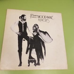 fleetwood mac vinyl.jpg