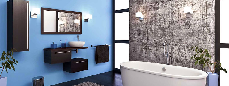 Bathroom Remodeling Sarasota bathroom remodeling sarasota | bathroom remodeling lakewood ranch