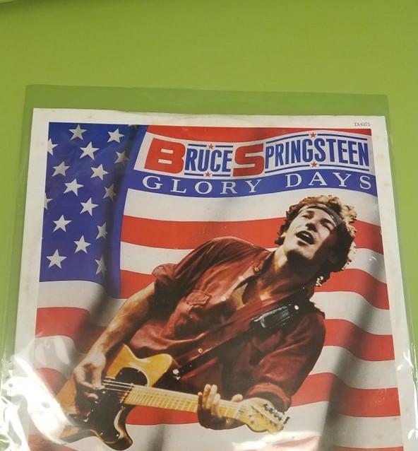 bruce springsteen vinyl.jpg