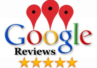 Google reviews charter fishing sarasota