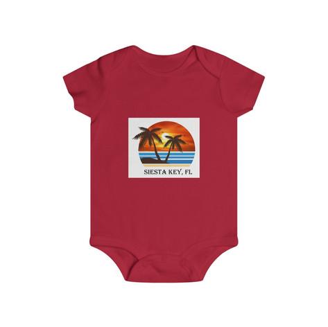 infant-rip-snap-tee.jpg