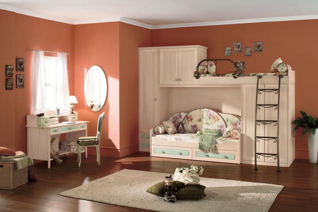 bedroom painters sarasota.jpg