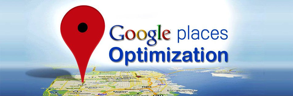 google places optimization sarasota