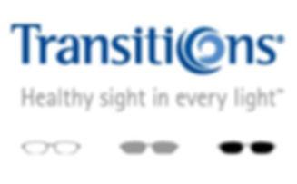 transitions.jpg