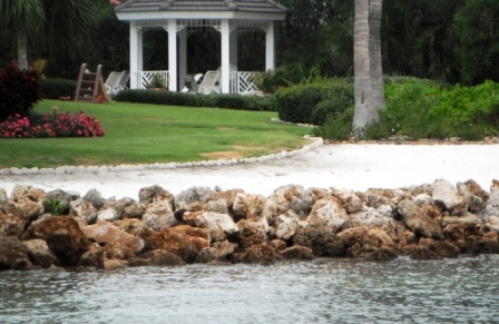thumbs_rock-revetment-bradenton-2b