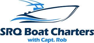 boat charter sarasota.jpg