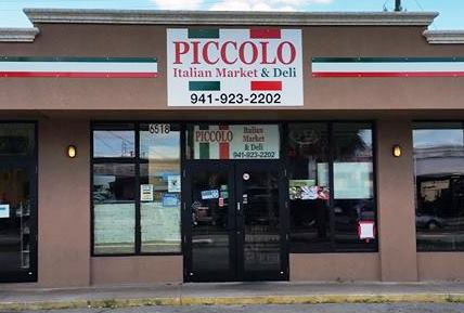 piccolo italian market gulf gate sarasot