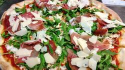 margherita pizza piccolo gulf gate sarasota