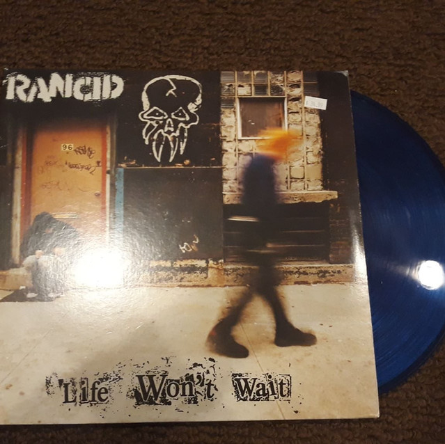 rancid vinyl.jpg