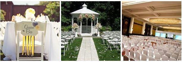 wedding planners gulf gate just a basket case