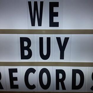 we buy records sarasota.jpg