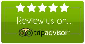 trip advisor reviews big mikes venice.pn