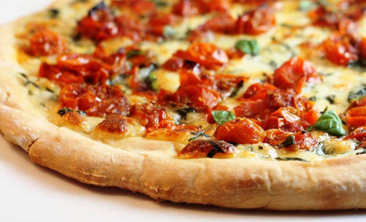 best pizza gulf gate sarasota