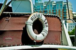 deep sea charter fishing sarasota