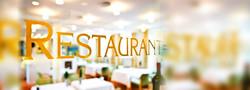 restaurant insurance sarasota